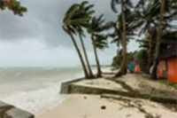 Asia Pacific resilience critical for sustainable development