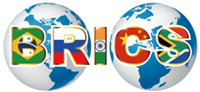 Brics in danger of collapsing as members fail to cohere