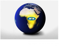 MTN fine does not affect SA Nigeria relations