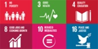 The Sustainable Development Goals for Children