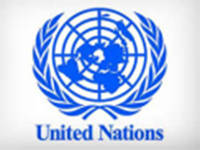 UN Targets Hidden Source for Development Funding