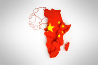 China to pump R660 billion into tech and industrialisation