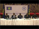 SADC Elections_2014_-_Case_for_Gender_Parity