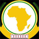 Top African_Court_Powerless_to_Reinstate_SADC_Tribunal