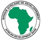africandevelopmentbank