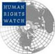 human rights_watch
