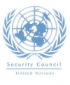 United Nations Security Coincil