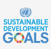 Launching and Prioritization of the Sustainable Development Goals