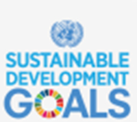 UN Youth Forum discusses sustainable development goals