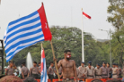 Dialogue or Referendum? Indonesia's efforts to quell tensions in West Papua