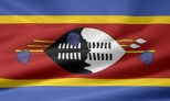 Elections without democracy: The shortcomings of Swaziland's Tinkhundla system