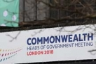 The Commonwealth Heads of Government Meeting (CHOGM) 2018, Brexit, and the Imperial (Re) Turn